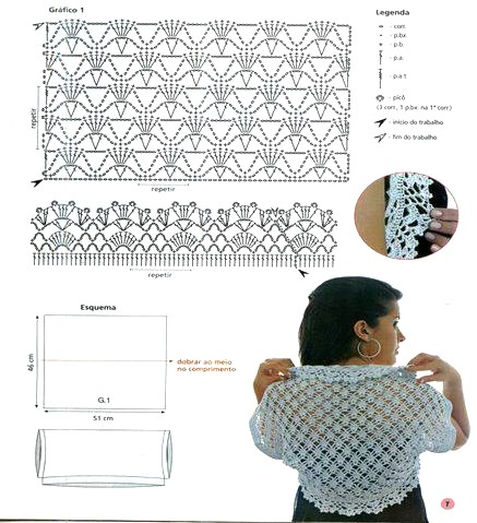 boleros-crochet (7)