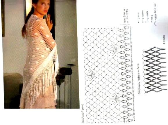 chales crochet (16)