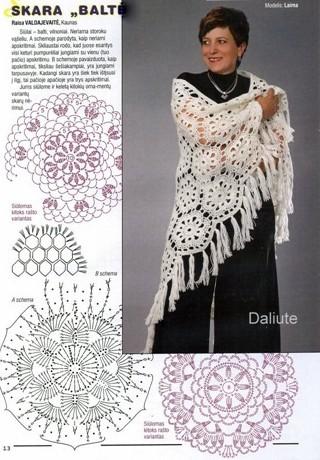 chales crochet (21)