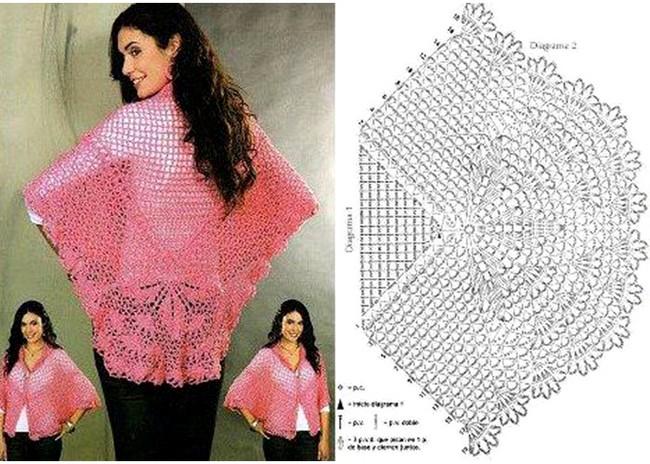 chales crochet (22)