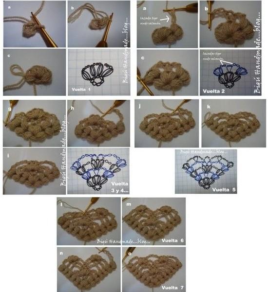 chales crochet (25)