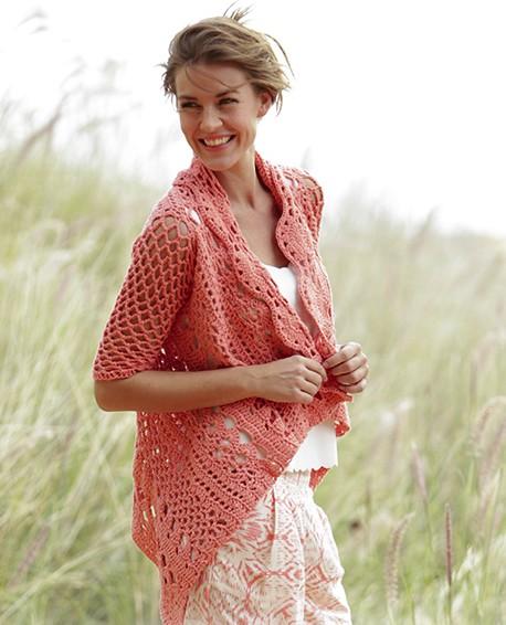 chaqueta crochet (5)