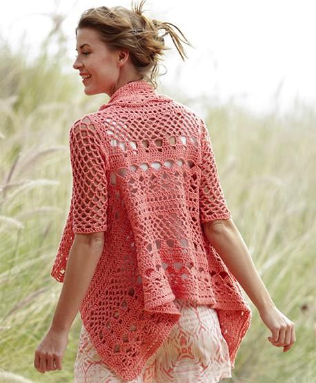 chaqueta crochet (6)