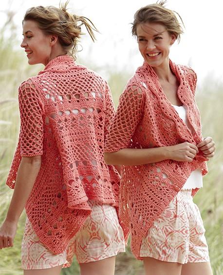 chaqueta crochet (7)