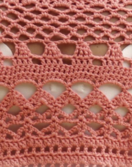 chaqueta crochet (8)