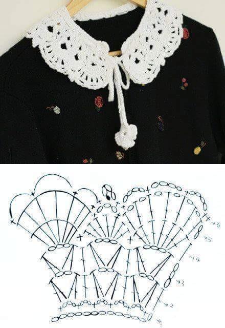 cuello crochet (19)