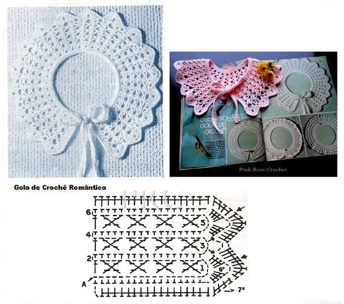 cuello crochet (20)