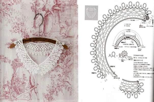 cuello crochet (8)