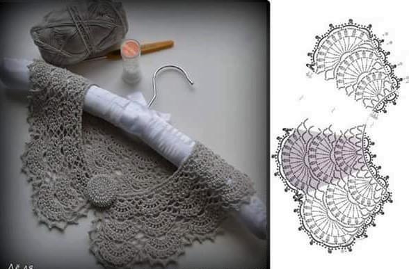 cuello crochet (9)