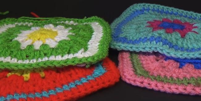 hermosa-manta-crochet (1)