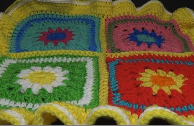 hermosa-manta-crochet (2)