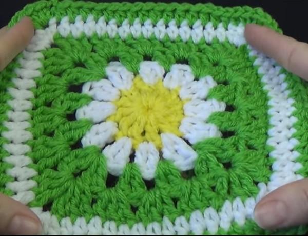 hermosa-manta-crochet (6)
