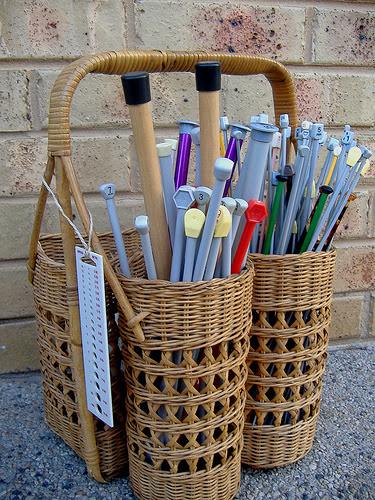 idées pour utiliser et mieux organiser vos fournitures pour le tricot et le crochet (27)