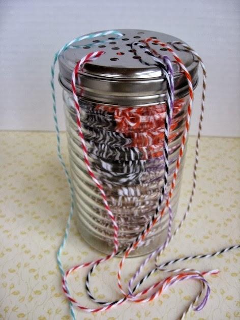 idées pour utiliser et mieux organiser vos fournitures pour le tricot et le crochet (6)