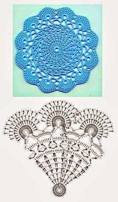 mandala-atrapasuenos-attrapereves-crochet (21)
