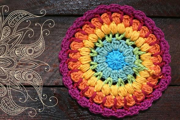 mandala-atrapasuenos-attrapereves-crochet (4)