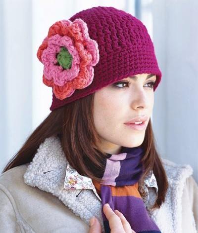modele-crochet-gorro-femme (10)