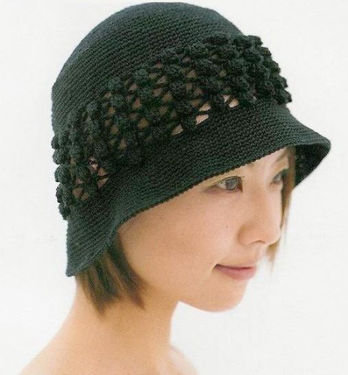 modele-crochet-gorro-femme (12)
