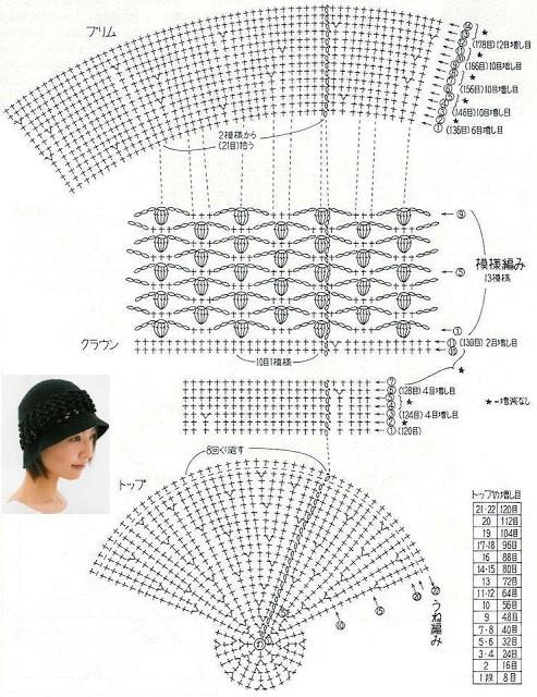 modele-crochet-gorro-femme (13)