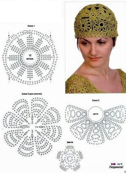 modele-crochet-gorro-femme (14)