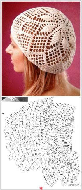 modele-crochet-gorro-femme (16)