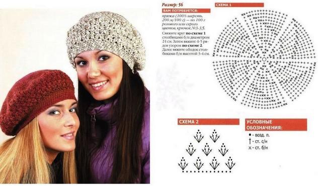 modele-crochet-gorro-femme (17)