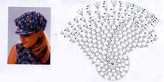 modele-crochet-gorro-femme (22)