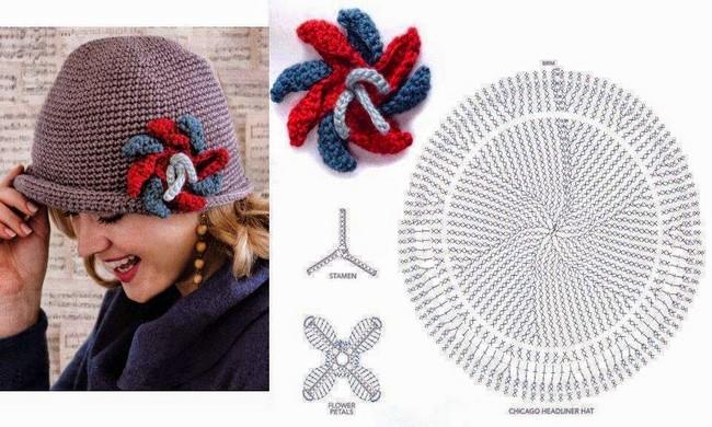 modele-crochet-gorro-femme (28)