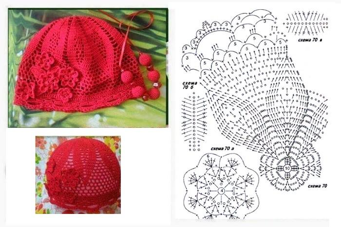 modele-crochet-gorro-femme (6)