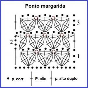 punto margarida crochet 1 (4)