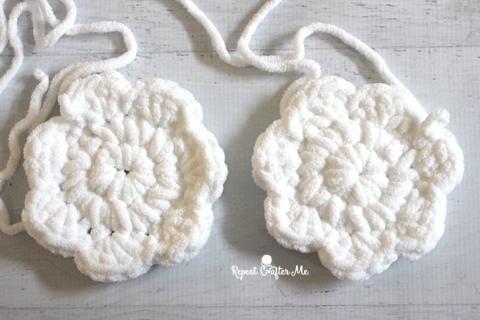 almohada crochet buho (1)
