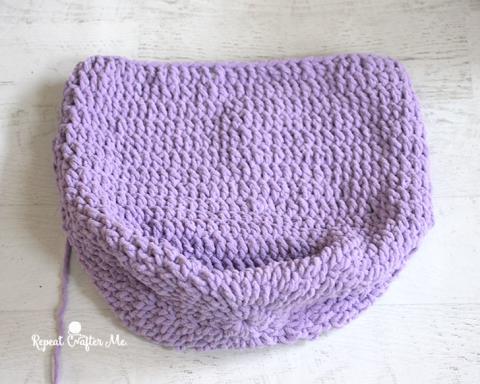 almohada crochet buho (2)