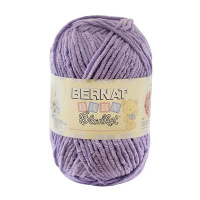 almohada crochet buho (4)