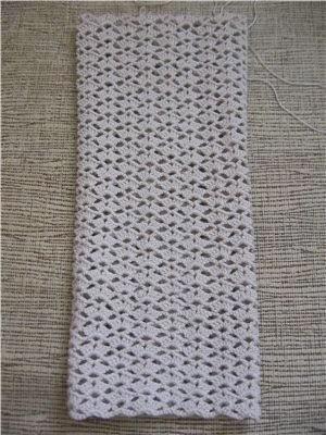 crochet blusa com patrones (13)