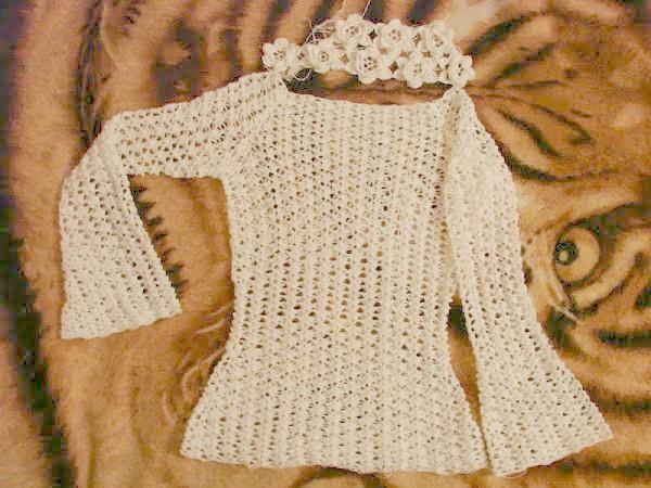 crochet blusa com patrones (14)