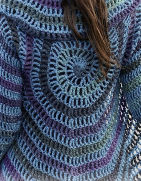 crochet jacket rond (1)