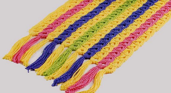 punto peruano crochet (1)