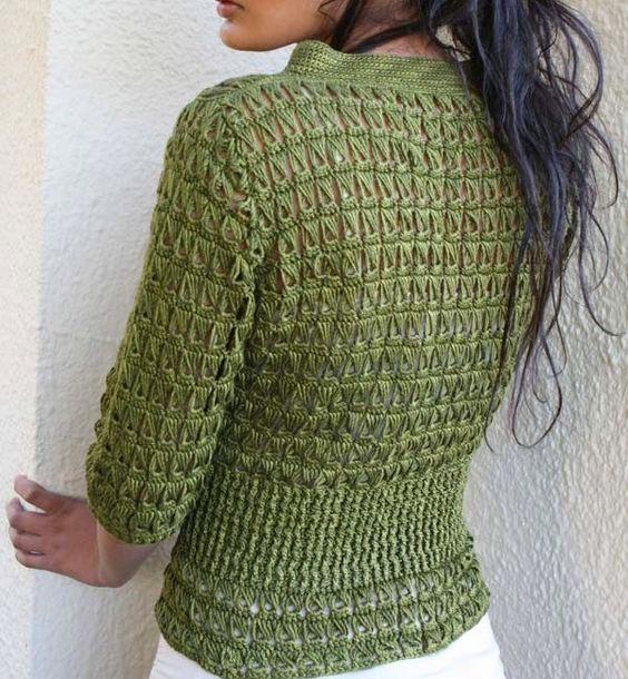 punto peruano crochet (3)