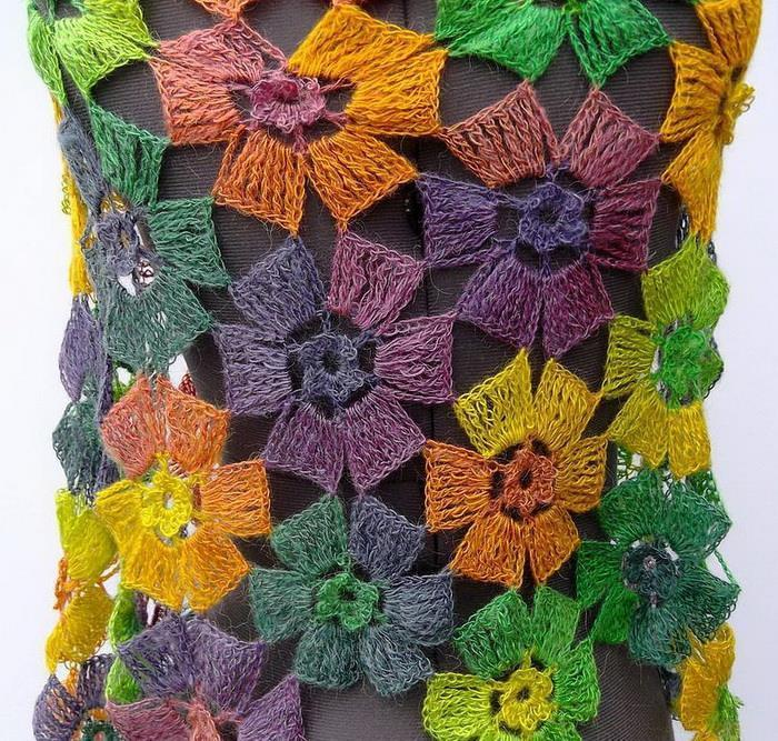 belle-chale-crochete-1
