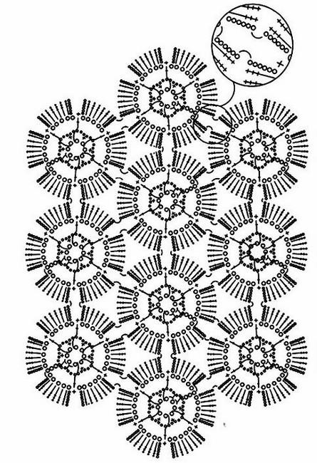 belle-chale-crochete-2
