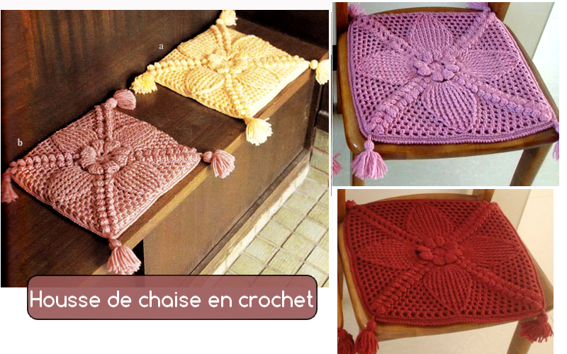 housse-de-chaise-en-crochet