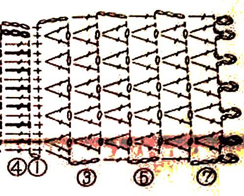 pelerines-fleuries-au-crochet-2