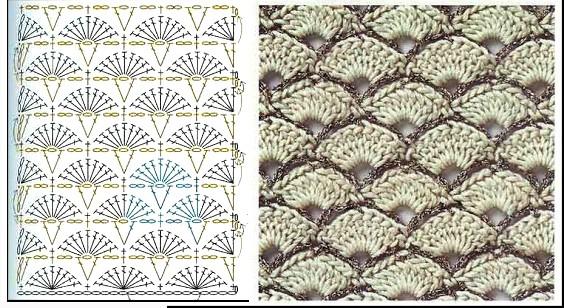 points-crochet-avec-deux-couleurs-11