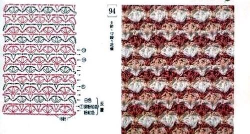points-crochet-avec-deux-couleurs-13