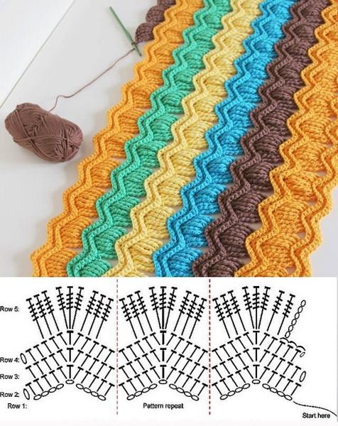 points-crochet-avec-deux-couleurs-15