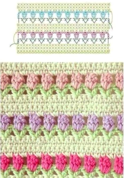 points-crochet-avec-deux-couleurs-16