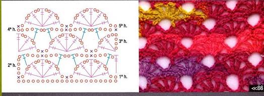 points-crochet-avec-deux-couleurs-17