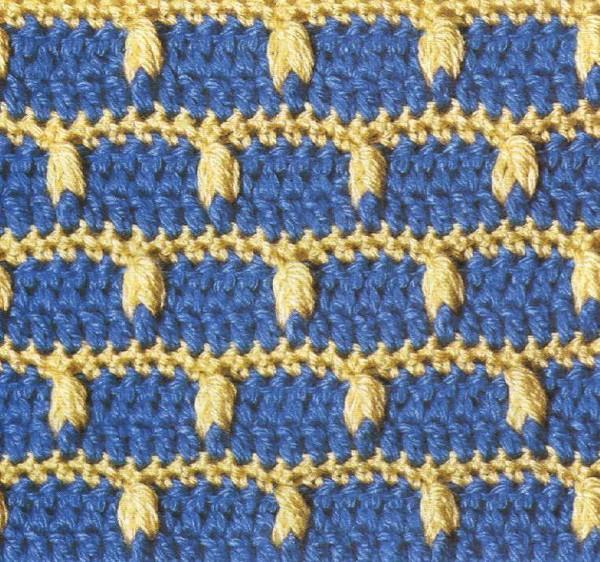 points-crochet-avec-deux-couleurs-19