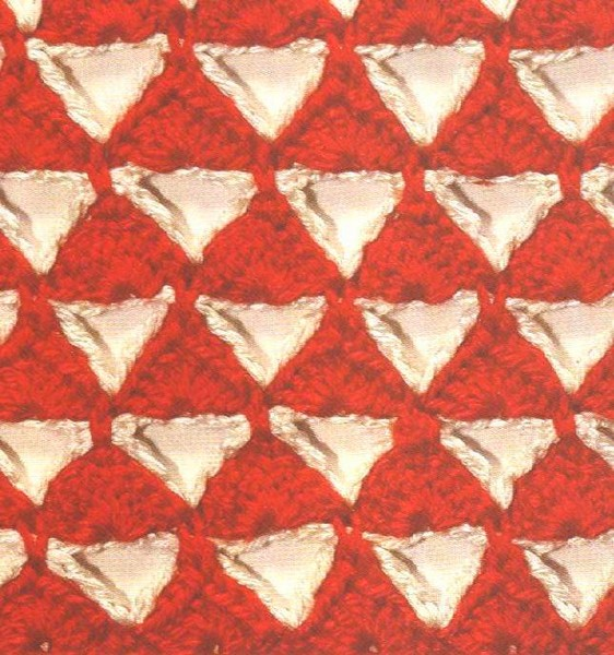 points-crochet-avec-deux-couleurs-2