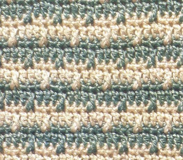 points-crochet-avec-deux-couleurs-21